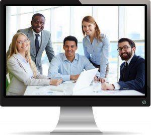 Computerkurse - Mitarbeiterschulungen