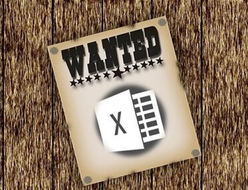 Excel 2016 Most Wanted – Die häufigsten Fragen und Antworten