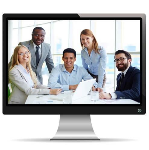 Computerkurse Mitarbeiter