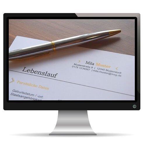 Individuelle Word und Excel Vorlagen