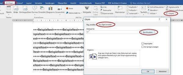 Datei-zum-einfügen-auswählen