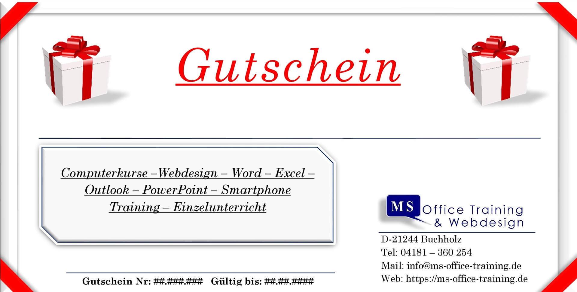 Beste Trainer Bewertungsformular Vorlagen Fotos - Entry Level Resume ...