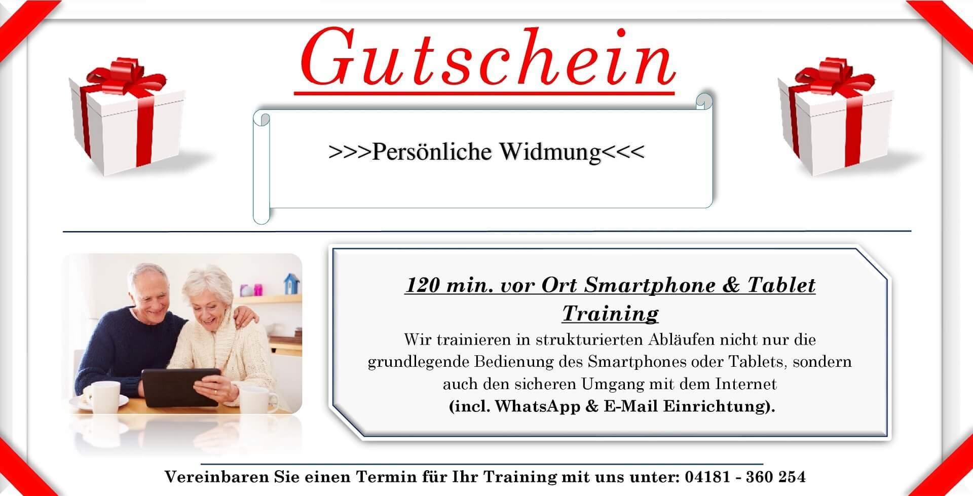 Beste Microsoft Office Gutschein Vorlage Bilder - Beispiel ...