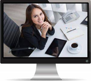Office Kurs - Komplettlösungen - Einzelunterricht