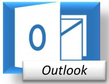 Outlook Kurse