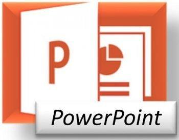 PowerPoint Kurse