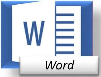 Word Kurse