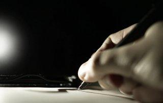 Outlook Signatur mit Bild erstellen