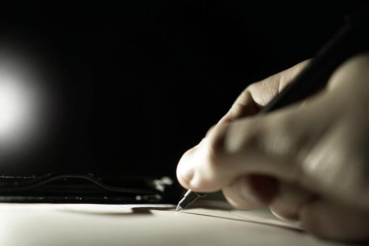 Signatur mit Bild in Outlook erstellen