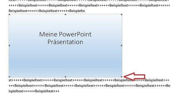 PowerPoint-Größe-anpassen