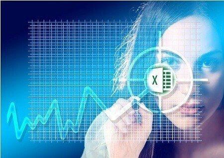Excel 2016 Zielwertsuche und Szenariomanager
