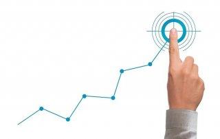 Der Szenario Manager und die Zielwertsuche in Microsoft Excel