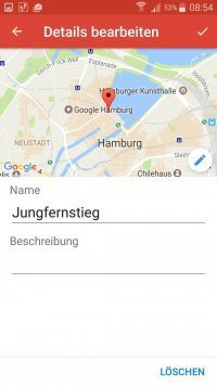 My-Maps-Karte-benennen