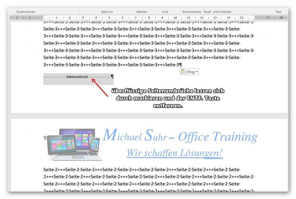 Microsoft Excel Training Bei Etc Vinpearl Baidaiinfo