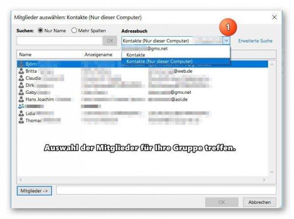 Adressbuch_in_Outlook_auswählen