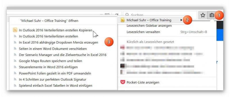 Dynamische_Lesezeiche_Firefox_aufrufen