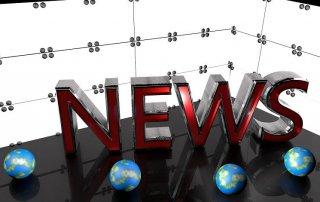 RSS-Feeds in Microsoft Outlook einbinden