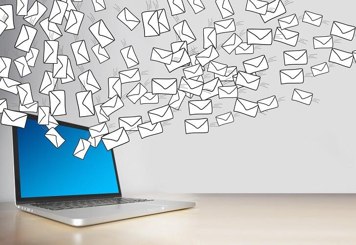 So erstellen Sie Verteilerlisten in Microsoft Outlook