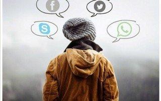 WhatsApp-Berechtigungen-kontrollieren