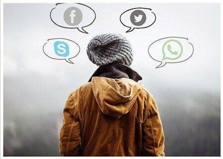 WhatsApp Berechtigungen kontrollieren