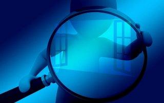 Windows10 Key auslesen und neu installieren