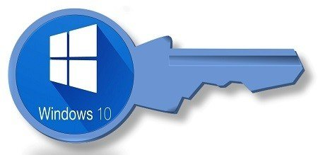 Win 10 product key auslesen registry | How to retrieve