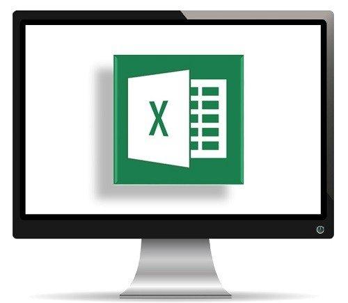 Privatunterricht Excel