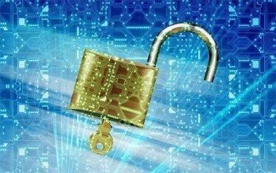 Wie wichtig ist ein SSL Zertifikat für mein Google Ranking?