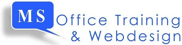 MS-Office Training + Webdesign