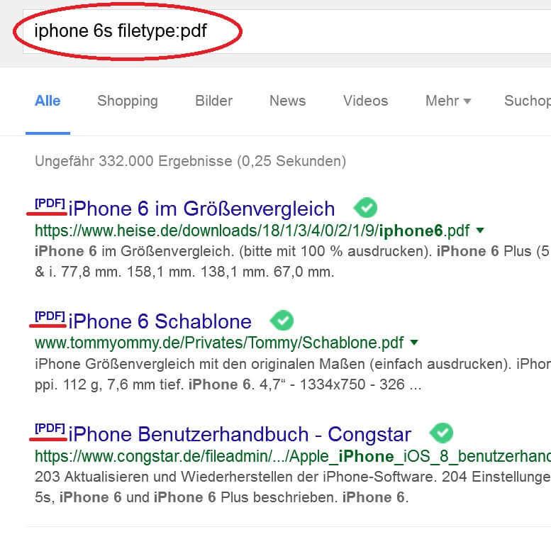 Nach-Dateitypen-in-Google-suchen