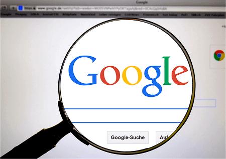 Bessere Suchergebnisse bei Google erhalten