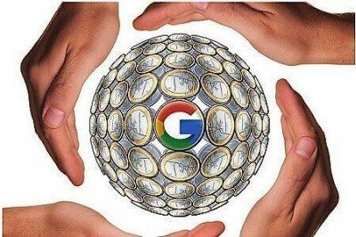 Mit Google AdSense Geld verdienen