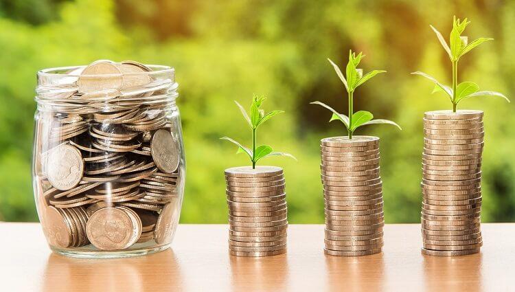 Mehr Geld mit AdSense verdienen