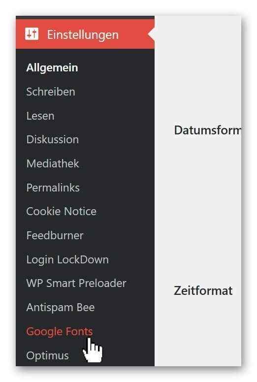 WP-Einstellungen-Easy-Google-Fonts.
