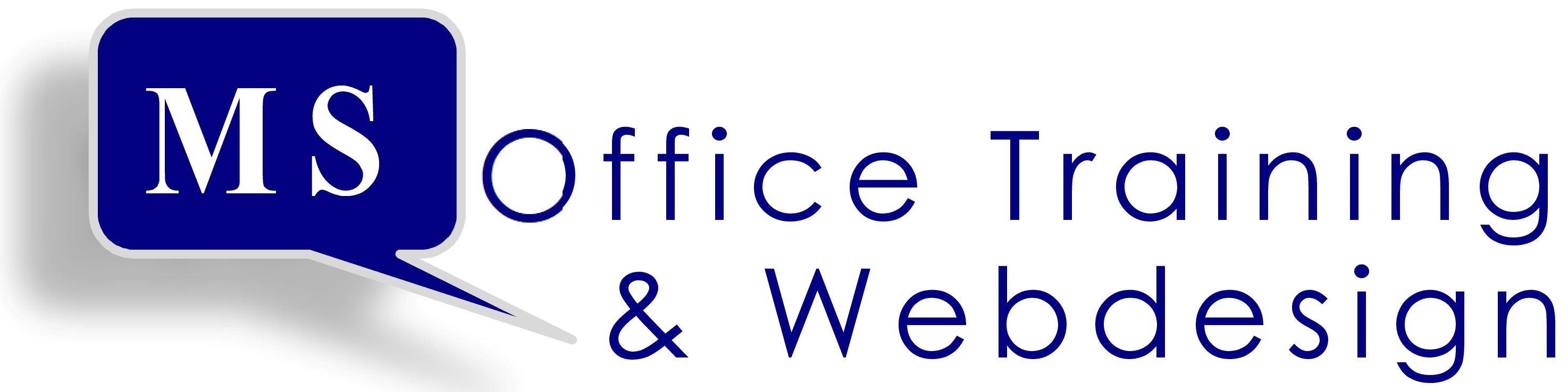 Rechnungsvorlagen - Briefvorlagen - Lebenslaufvorlagen