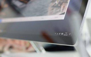 So ziehen Sie mit Windows 10 Umzug auf einen neuen PC um