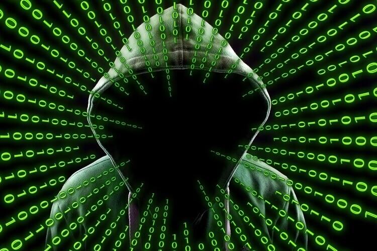 Datenklau 4.0 - Schutz vor Industriespionage