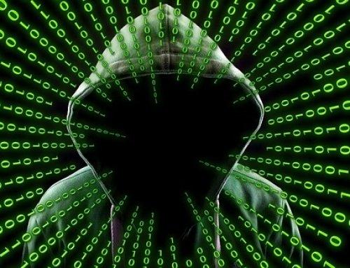 Datenklau 4.0: Schutz vor IT-Industriespionage