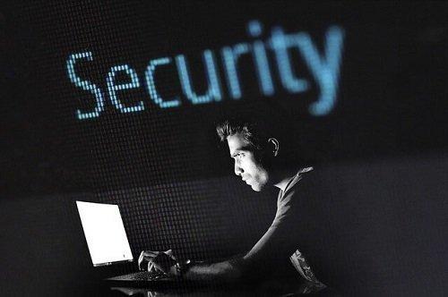 Hackerangriff - Industriespionage