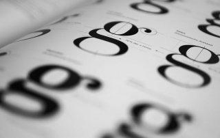 Schriftarten in Word mit Google Fonts erweitern
