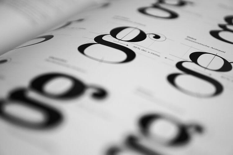 Schriftarten in Word durch Google Fonts erweitern