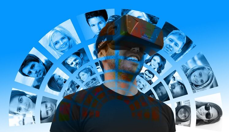 Technikmesse 4.0: Auch klassische Messen werden immer digitaler