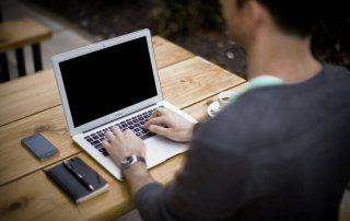 Wie starte ich erfolgreich meinen eigenen Blog in WordPress