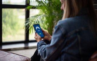 Darum wird der Datenschutz bei Smartphones wird immer wichtiger