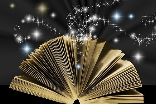Inhaltsverzeichnis in Word
