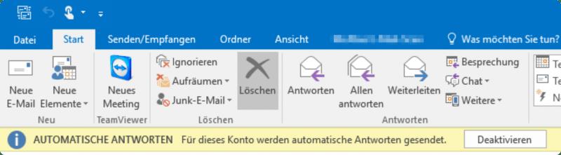 Meldung-automatische-Antwort-Outlook