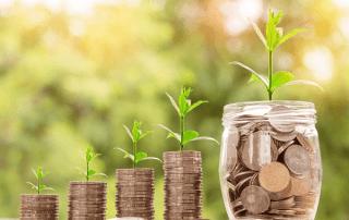 Geld verdienen mit dem Amazon Partnerprogramm