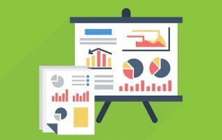 Die absoluten, relativen und gemischten Bezüge in Excel
