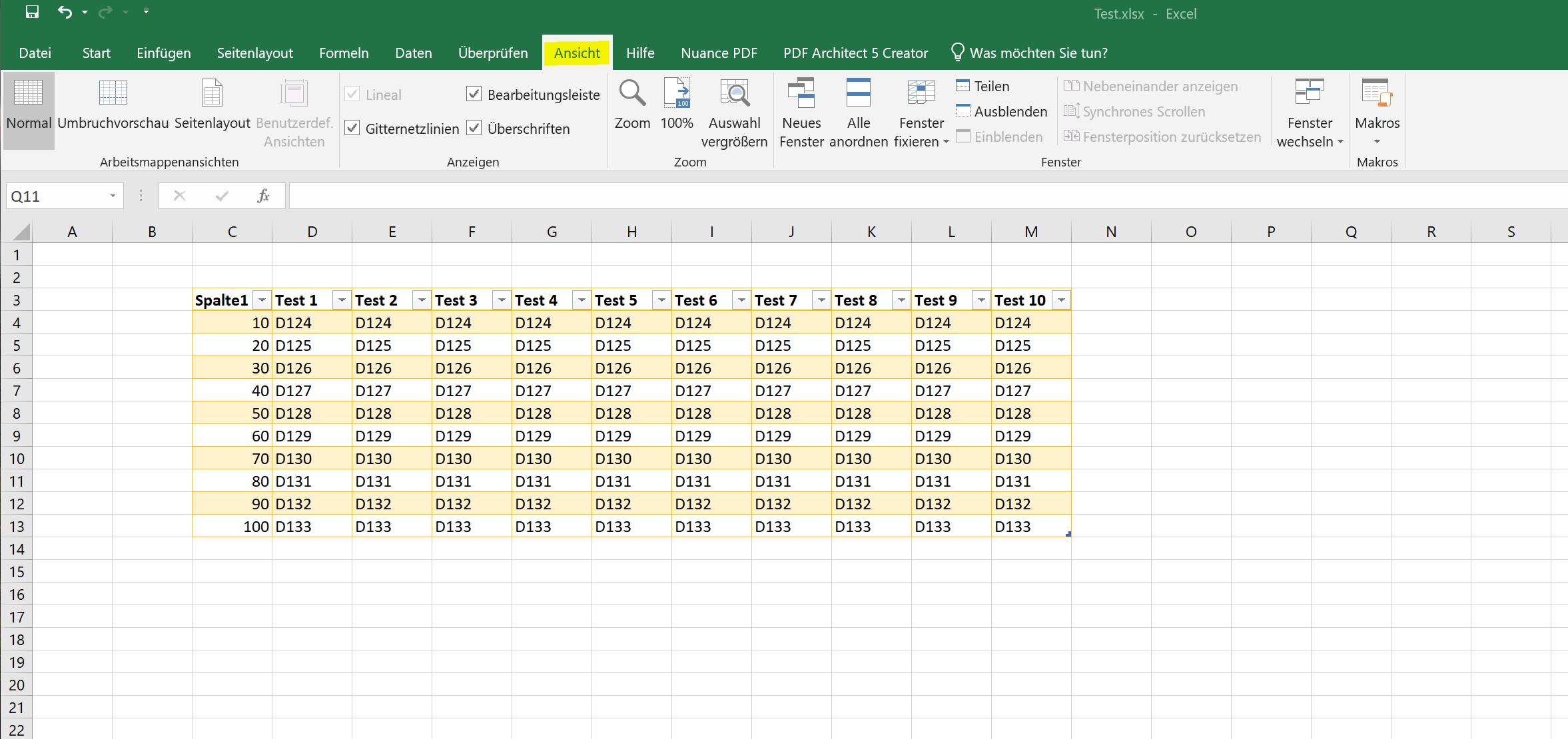 Die Neuen Funktionen Von Office 2019 Für Wen Lohnt Sich Der Kauf