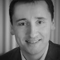 Michael W. Suhr